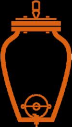 anfora-rosseterroir