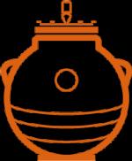 orcioToscano