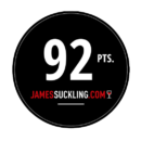 92-james-suckling