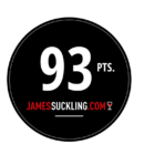 93-james-suckling