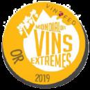 Vins-extremes-RossetTerroir